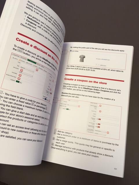book erkenntnissozialstrukturen der moderne theoriebildung als lernprozeß
