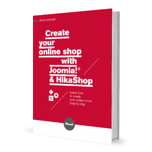 ebook-hikashop-joomla_2070109047