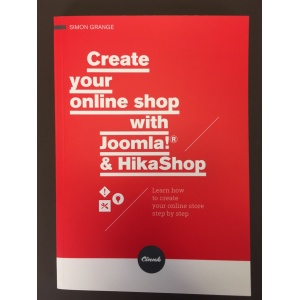 joomla-and-hikashop