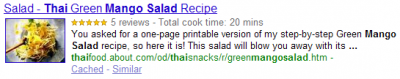 b2ap3_thumbnail_rs-recipes.png