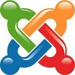 Comment modifier le favicon d'un template Joomla!