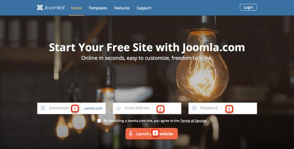 Creer un site de rencontre et heberger gratuitement
