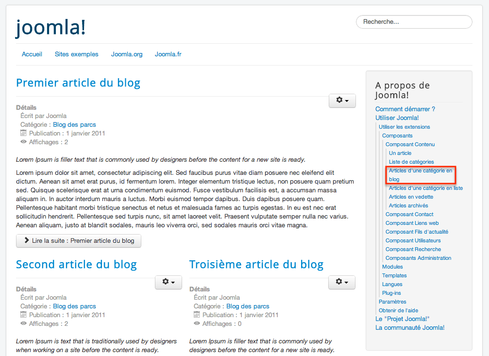 blog-d-une-categorie-frontend