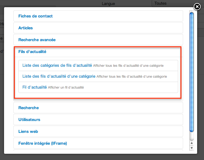 element-de-menu-fils-actualite