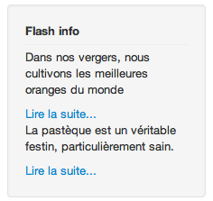 flash-d-information