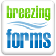 breezingforms