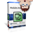 module-anywhere