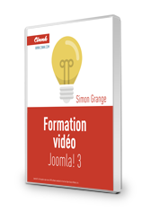 formation-video-joomla-3