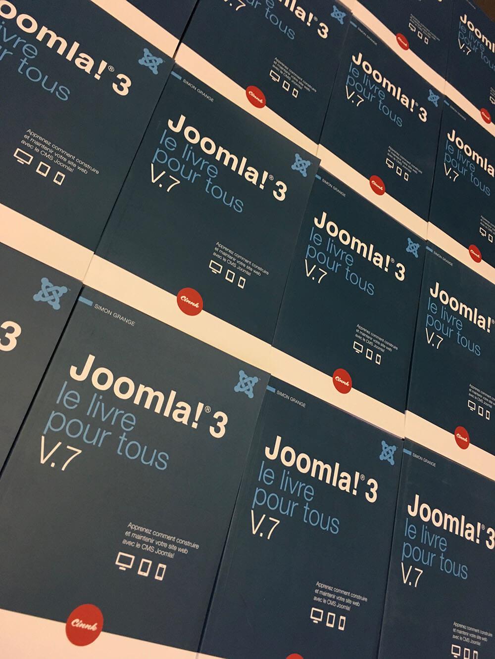 livre-joomla-pour-tous-v7