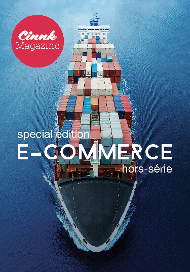 e-commerce-joomla-editorial