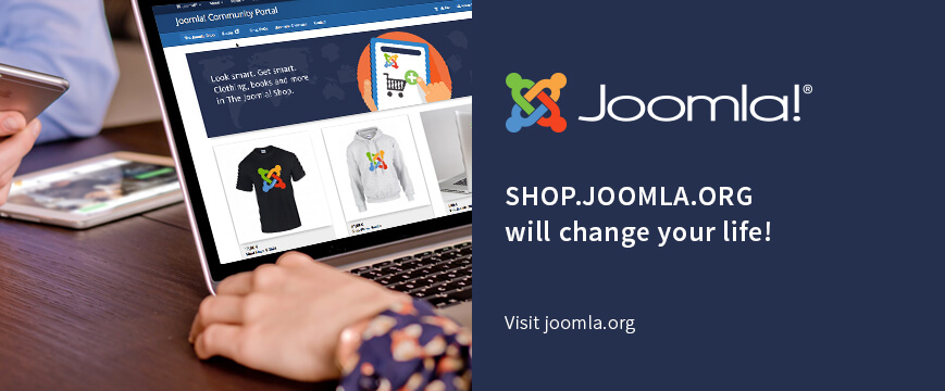 boutique-joomla