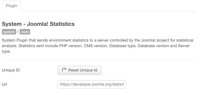 joomla-collect-statistique